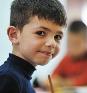"""Workshop """"Sozial-emotionale Stärkung von Kindern mit Prader-Willi-Syndrom"""