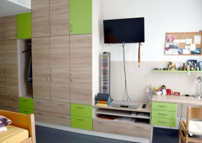 PWS_home1